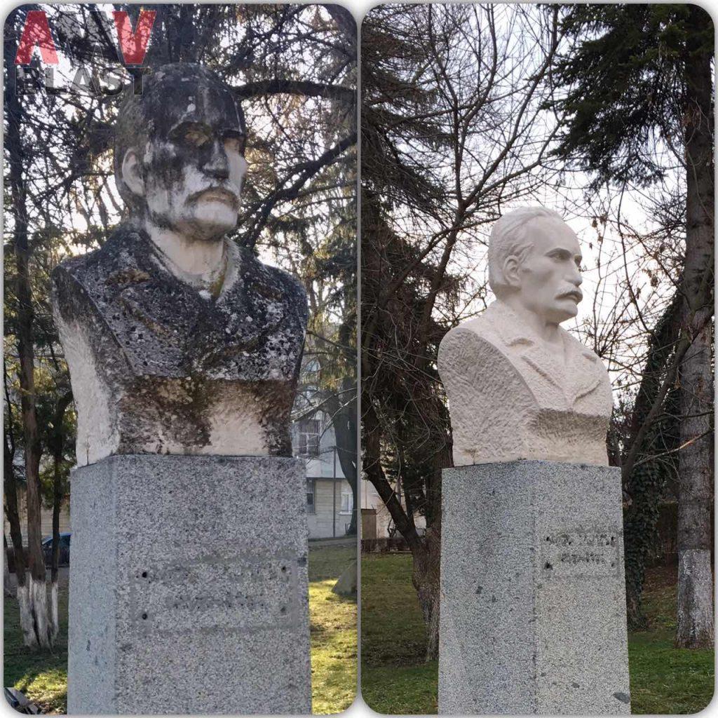 Никола Козлев